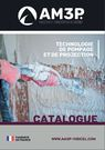 couv catalogue
